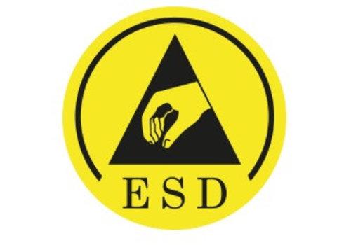 ESD Werkschoenen