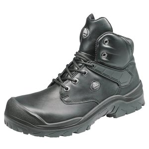 Bata Walkline ACT119 S3 hoog