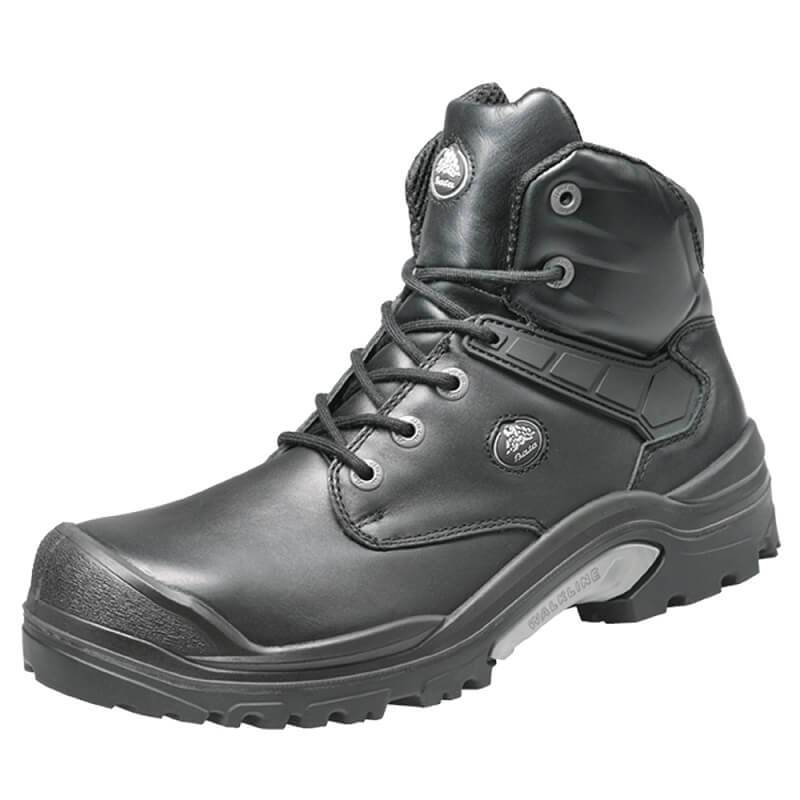 Werkschoenen Maat 48.Bata Walkline Pwr312 S3 Werkschoenen Kopen Werkschoengigant