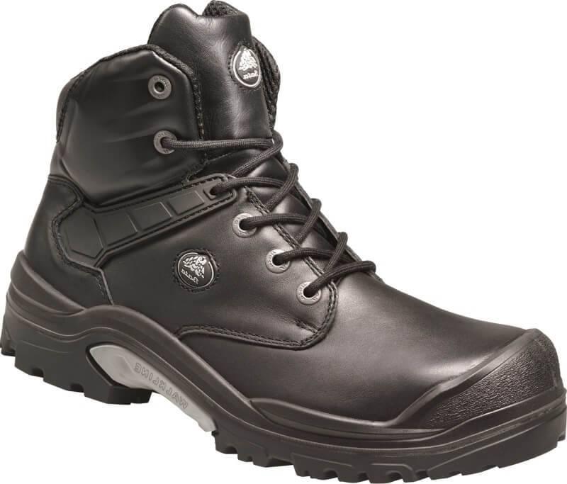 Werkschoenen Maat 35.Bata Walkline Pwr312 S3 Werkschoenen Kopen Werkschoengigant