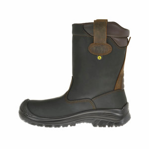 Sixton Ranch Outdry 81411-06 waterdicht ESD