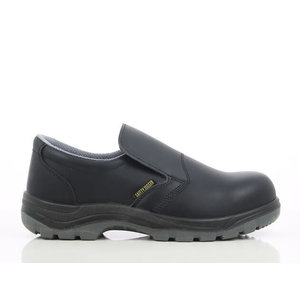 Safety Jogger X0600 S3 instapper