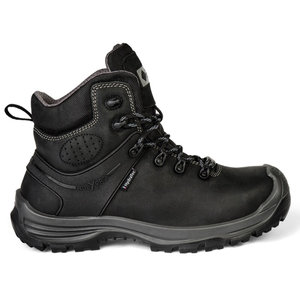 2Work4  (2W4) Hiker S3 (waterdicht)