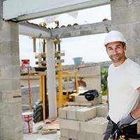 Welke werkschoenen voor de bouw?