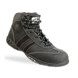 Safety Jogger Isis S3 dames