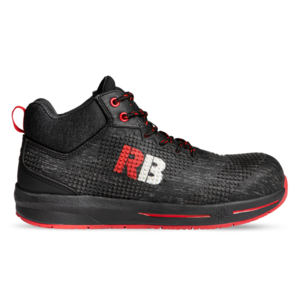 Redbrick Motion Comet 2 High ESD