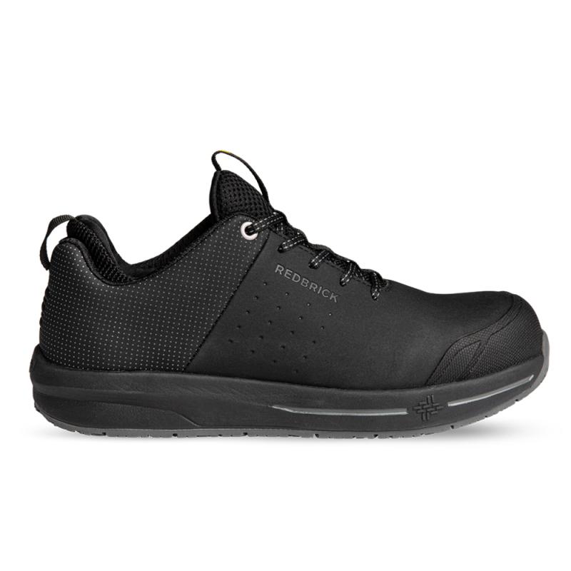 Redbrick Motion shade S3 sneaker werkschoenen