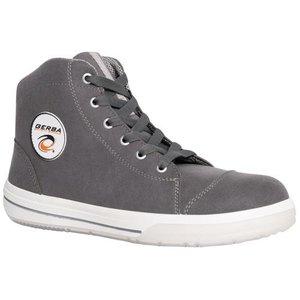 Sneaker Next High S3