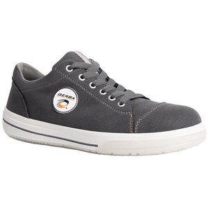 Gerba Sneaker Next Low S3