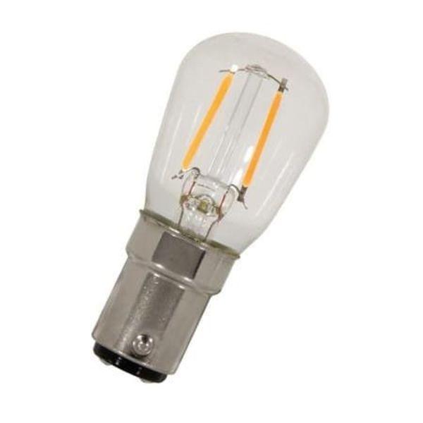 Lampe réfrigérateur LED 1.5W