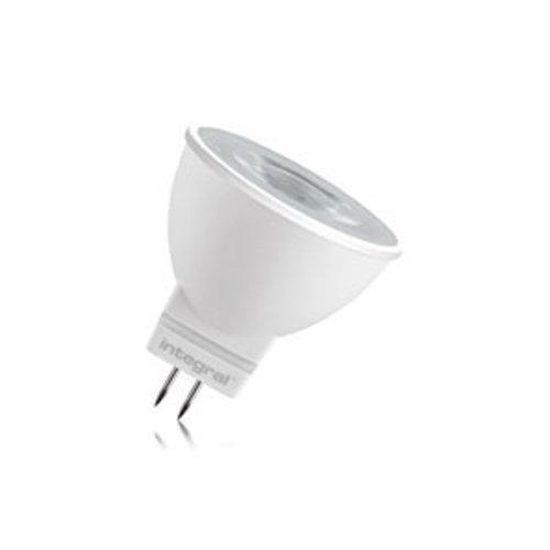 LED MR11 G4 4W