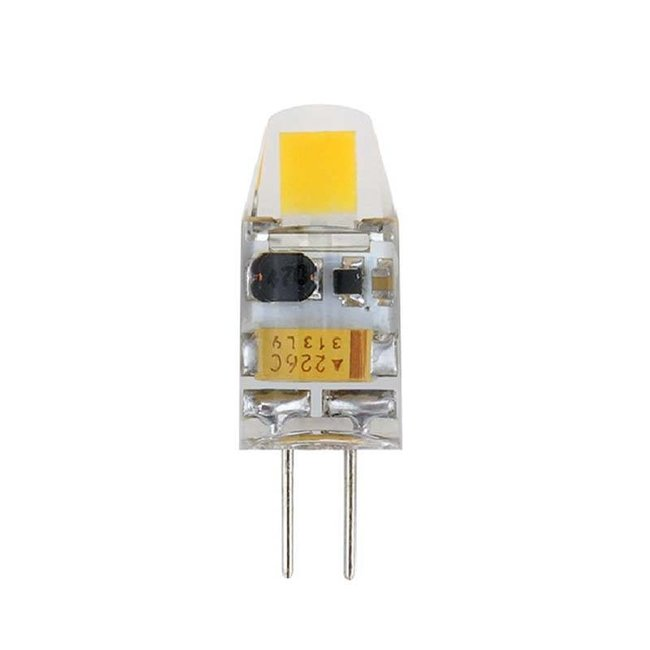 G4 LED lampje 1,5W