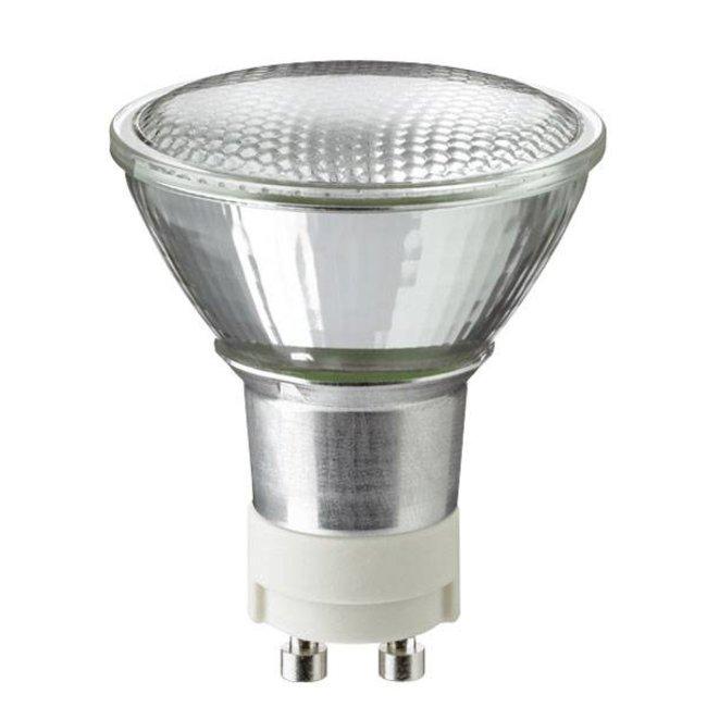 Ampoule CDM-R111 3000 Kelvin