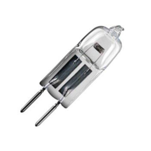 Ampoule halogène G6.35 50W