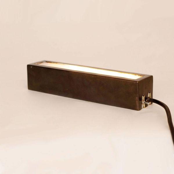 Open haard verlichting LED dynamisch