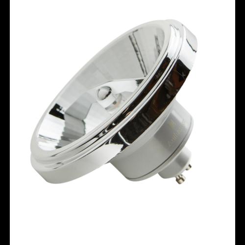 AR111 LAMP 12W GU10 DIM TO WARM 12° OF 24°