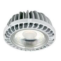 Ampoule LED 37,6W pour FEL-116