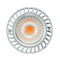 LED lamp 37,6W voor FEL-116