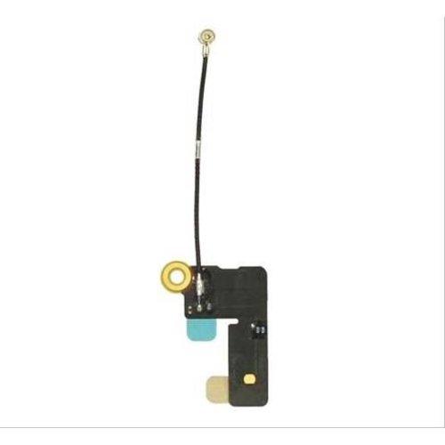 Foneplanet iPhone 5 Wifi Kabel