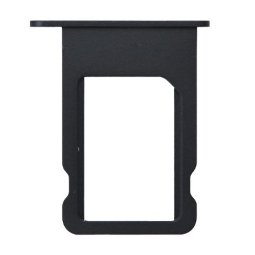 Foneplanet iPhone 5 sim card holder black