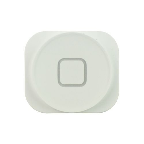 Foneplanet iPhone 5 Home button white