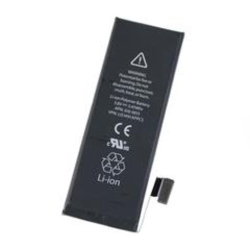 Foneplanet iPhone 5 Battery