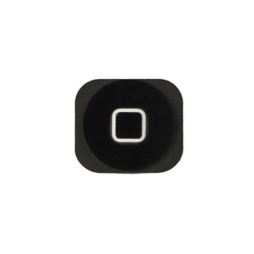 Foneplanet iPhone 5 Home button black - Copy