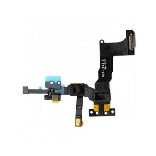 Foneplanet iPhone 5C For Camera and Sensor Flex