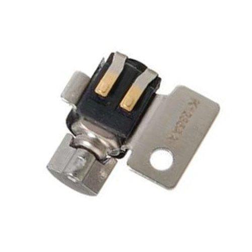 Foneplanet iPhone 5C vibration motor