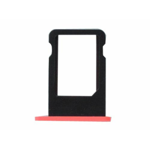 Foneplanet iPhone 5C sim card holder pink