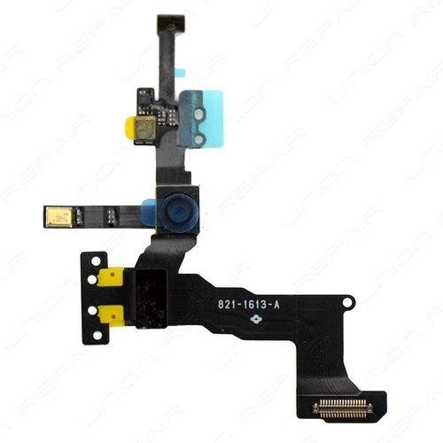 Foneplanet iPhone 5S For Camera and Sensor Flex