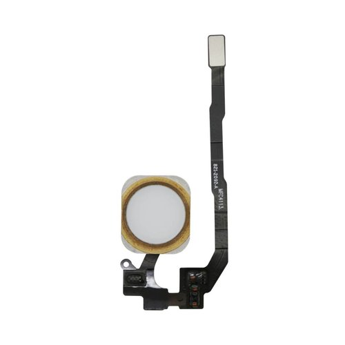 Foneplanet iPhone 5S Home button gold