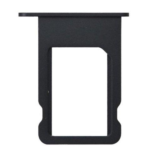 Foneplanet iPhone 5S sim card holder black