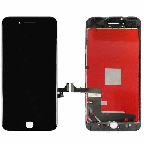 Foneplanet iPhone 7 Screen (LCD + Touchscreen) Black