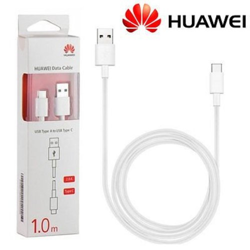 Foneplanet Huawei Data Cable - Type C 1.0M 2.0A