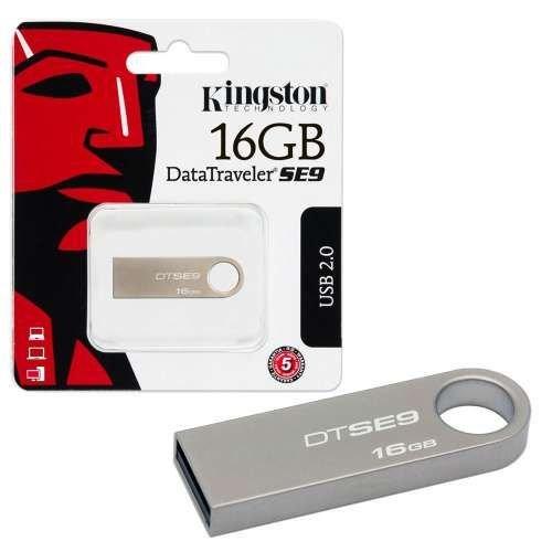 Foneplanet Kingston USB 16GB 2.0