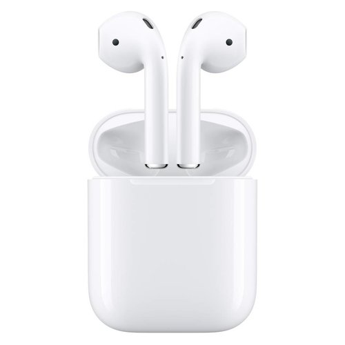 Foneplanet APPLE AirPods