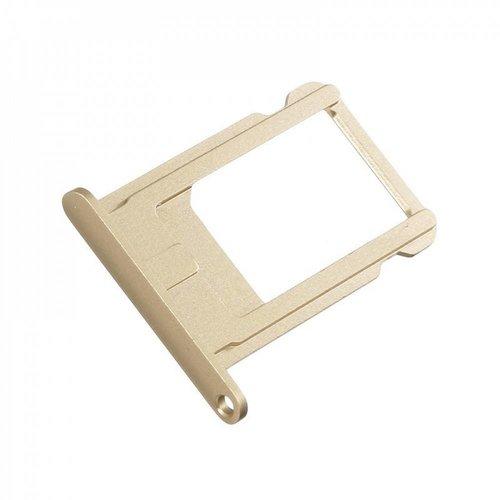 Foneplanet iPhone 6 Plus sim card holder gold