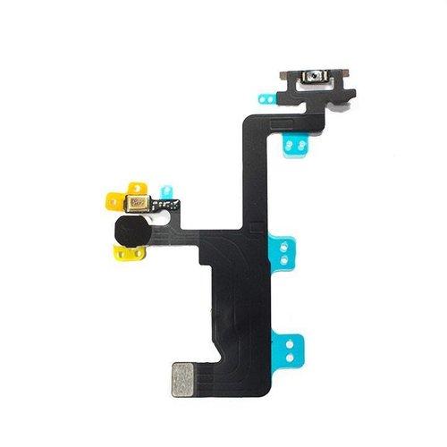 Foneplanet iPhone 6 Plus Power Flex