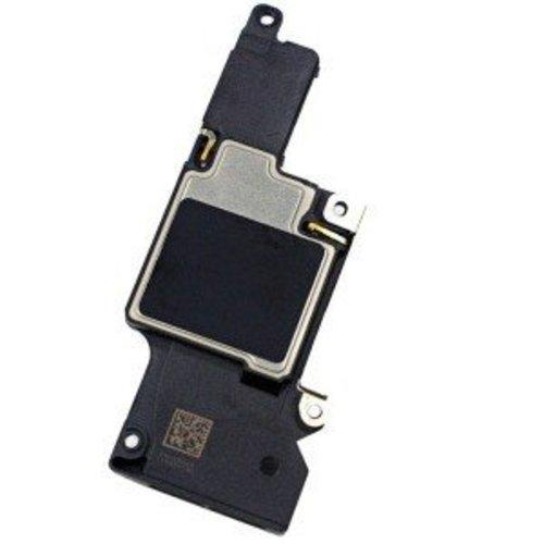Foneplanet iPhone 6 Plus Speaker