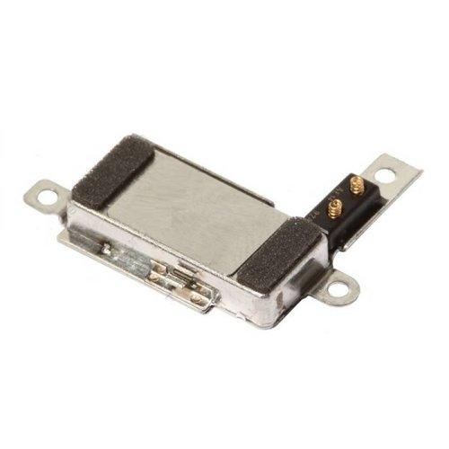 Foneplanet iPhone 6 Plus vibration motor