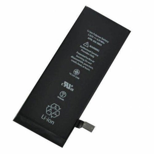 Foneplanet iPhone 6S Battery