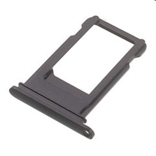 Foneplanet iPhone 7 Sim card holder black