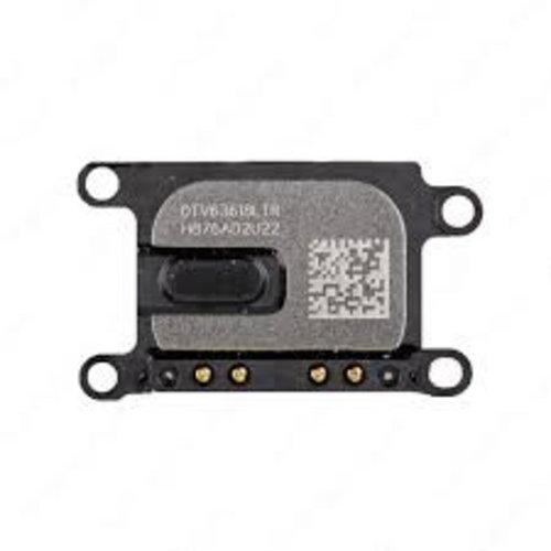 Foneplanet iPhone 7 ear speaker