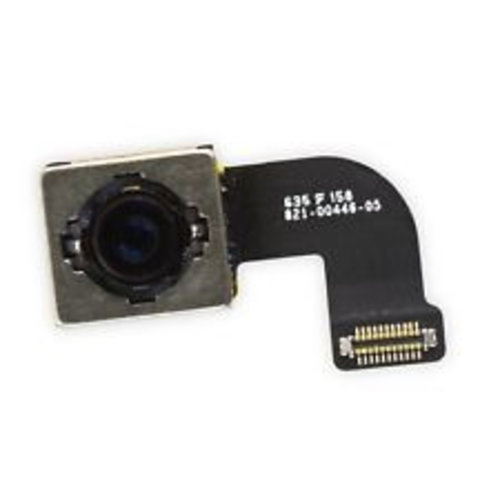 Foneplanet iPhone 7 Camera