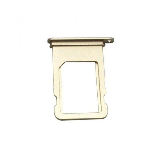 Foneplanet iPhone 7 Sim card holder gold