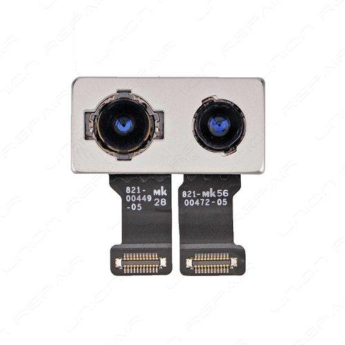 Foneplanet iPhone 7 Plus behind camera