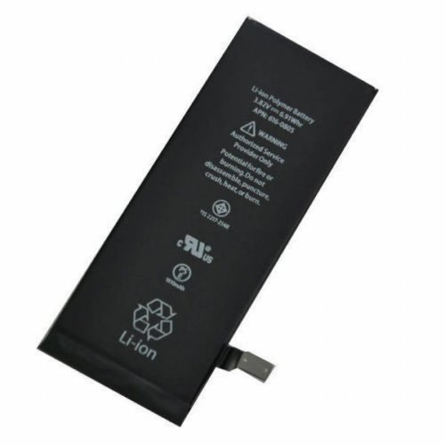Foneplanet iPhone 8 plus battery