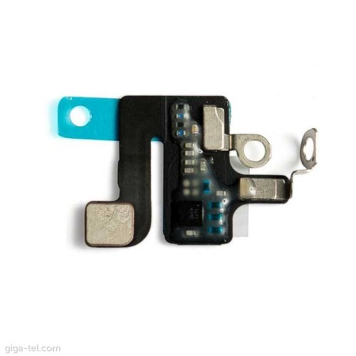 Foneplanet iphone 8 wifi flex