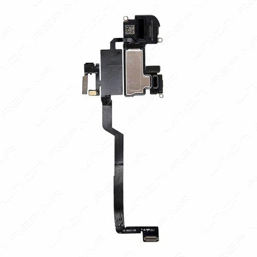 Foneplanet iPhone X ear speaker